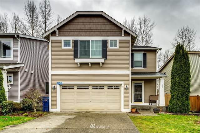 4681 Glacier Street, Mount Vernon, WA 98273 (#1734407) :: Shook Home Group