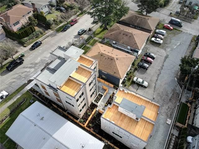 5049 38th Avenue SW, Seattle, WA 98126 (#1734412) :: Canterwood Real Estate Team