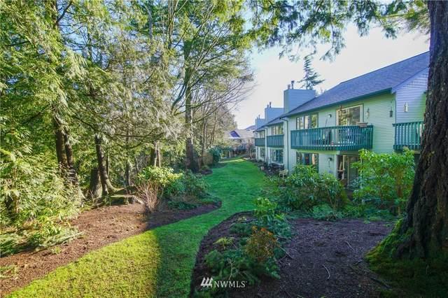 107 Fairside Drive #23, Lynden, WA 98264 (MLS #1734416) :: Brantley Christianson Real Estate