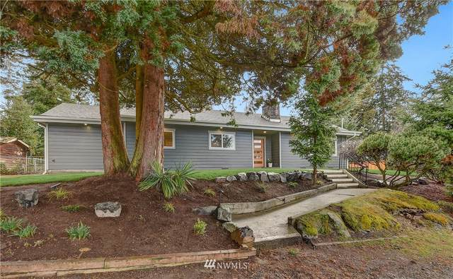 131 S 196th Street, Des Moines, WA 98148 (#1734418) :: Icon Real Estate Group