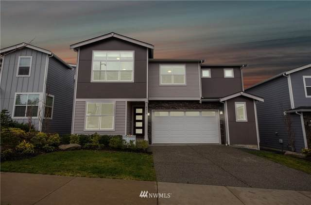 8218 37th Place NE, Marysville, WA 98270 (#1734426) :: M4 Real Estate Group