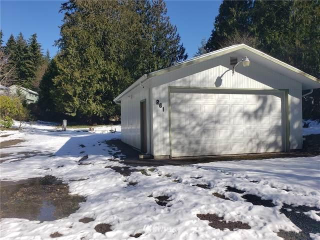 261 SE Crescent Drive Drive, Shelton, WA 98584 (#1734428) :: Alchemy Real Estate