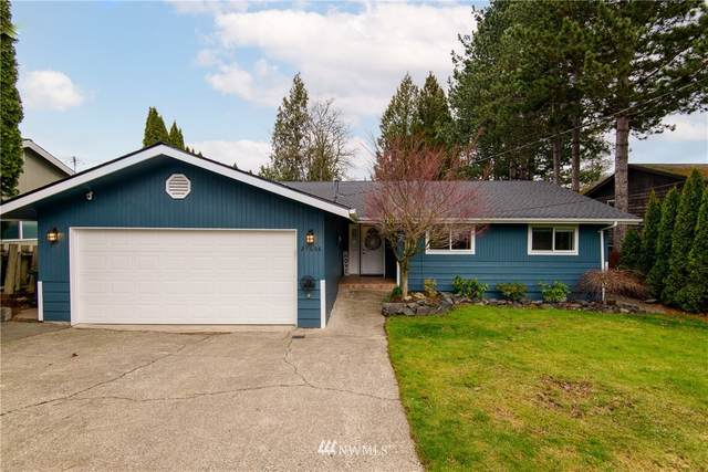 21608 SE 266th Place, Maple Valley, WA 98038 (#1734434) :: Better Homes and Gardens Real Estate McKenzie Group