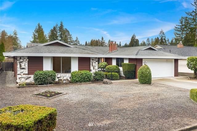16867 NE 18th St, Bellevue, WA 98008 (#1734437) :: Better Homes and Gardens Real Estate McKenzie Group