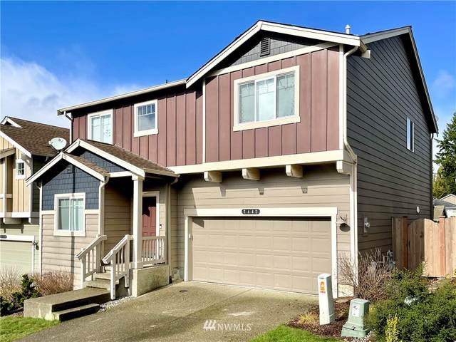 2442 Crestmont Lane, Tumwater, WA 98512 (#1734446) :: Better Homes and Gardens Real Estate McKenzie Group