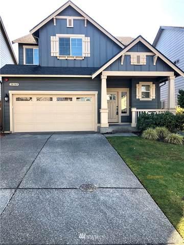 20309 79th Street Ct E, Bonney Lake, WA 98391 (#1734467) :: M4 Real Estate Group
