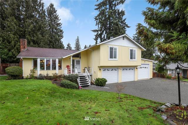 6229 81st Street E, Puyallup, WA 98371 (#1734468) :: Commencement Bay Brokers
