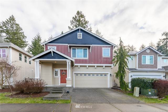 3608 London Loop NE, Lacey, WA 98516 (#1734484) :: TRI STAR Team | RE/MAX NW