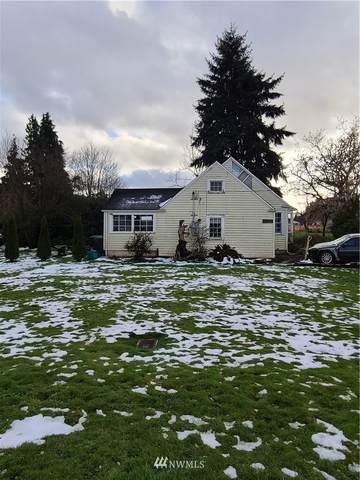 3503 Oak Street, Longview, WA 98632 (#1734489) :: Lucas Pinto Real Estate Group