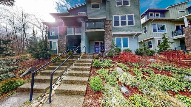 34510 SE Hearing Street, Snoqualmie, WA 98065 (#1734490) :: Engel & Völkers Federal Way