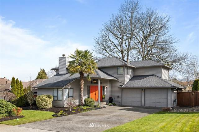 23909 23rd Drive SE, Bothell, WA 98021 (#1734509) :: Better Homes and Gardens Real Estate McKenzie Group