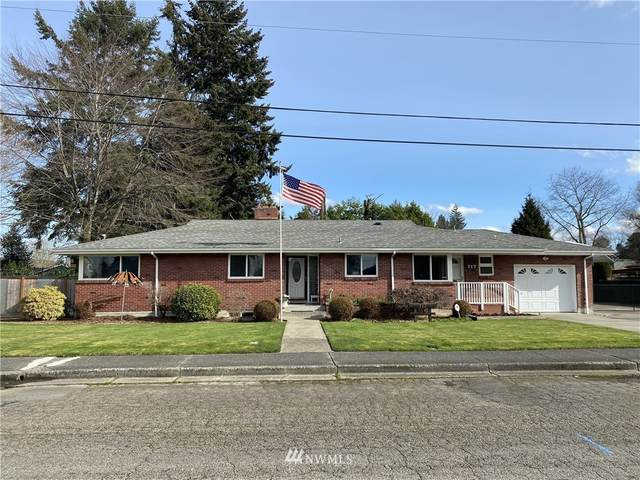 717 8th Street NW, Puyallup, WA 98371 (#1734522) :: The Robinett Group