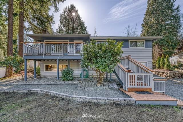 3433 NE 17th Place, Renton, WA 98056 (#1734529) :: Urban Seattle Broker