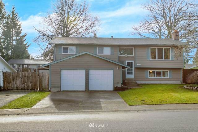 3611 SW 331st Place, Federal Way, WA 98023 (#1734533) :: Better Homes and Gardens Real Estate McKenzie Group