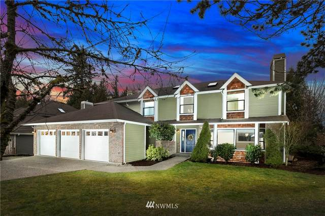 25228 217th Place SE, Maple Valley, WA 98038 (#1734534) :: M4 Real Estate Group