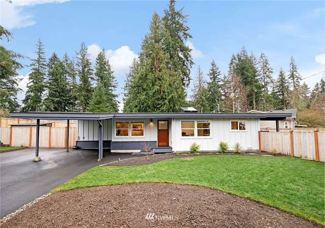 24221 101st Avenue W, Edmonds, WA 98020 (#1734546) :: Shook Home Group