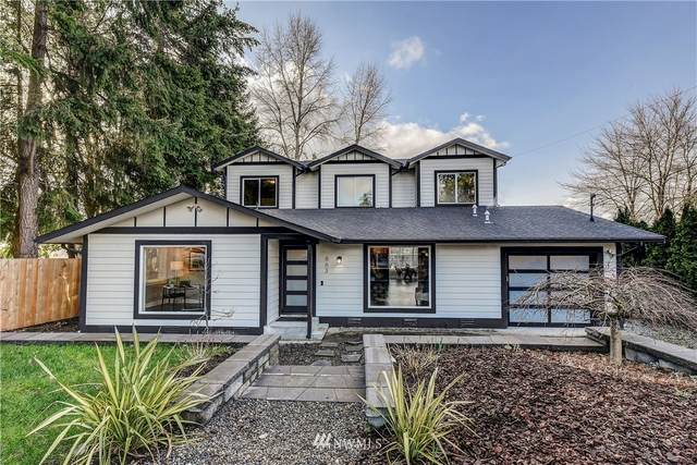 663 11th Avenue, Kirkland, WA 98033 (#1734549) :: M4 Real Estate Group