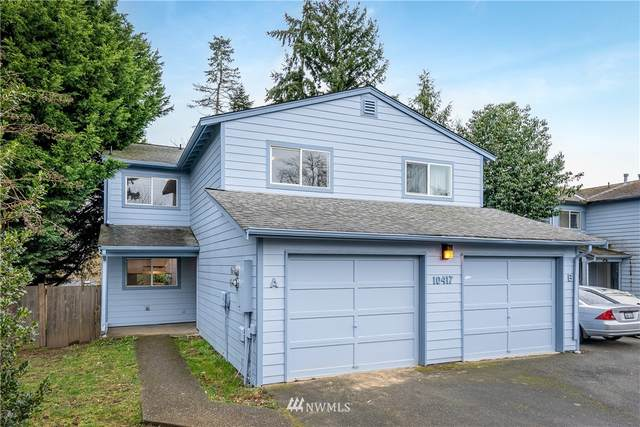 10417 4th Avenue W A, Everett, WA 98204 (#1734552) :: M4 Real Estate Group