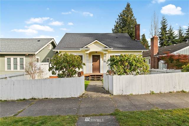 3709 Rockefeller Avenue, Everett, WA 98201 (#1734553) :: Costello Team