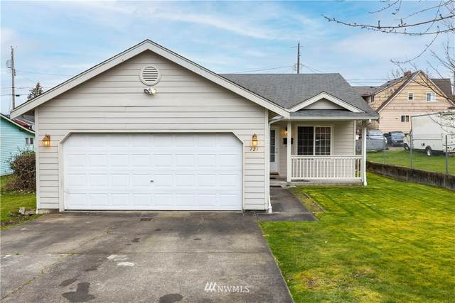 721 E 55th Street, Tacoma, WA 98404 (#1734555) :: Keller Williams Realty