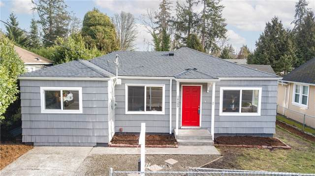 14509 Portland Avenue SW, Lakewood, WA 98498 (#1734558) :: Ben Kinney Real Estate Team