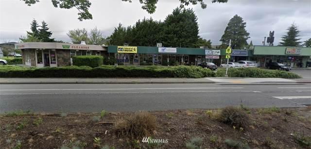 1413 Market Street, Kirkland, WA 98033 (#1734560) :: Costello Team