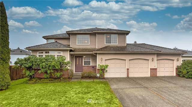 5114 149th Street SE, Everett, WA 98208 (#1734564) :: Canterwood Real Estate Team
