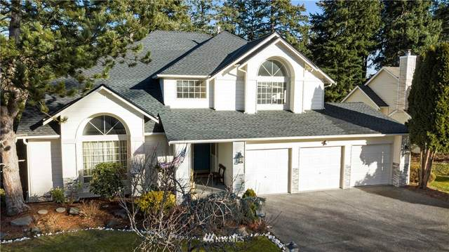 5717 W 65th Ave, University Place, WA 98467 (#1734565) :: Keller Williams Realty