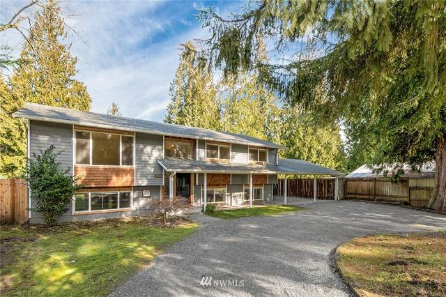 18612 SE 164th Street, Renton, WA 98058 (#1734568) :: The Shiflett Group