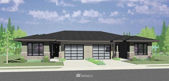 4020 Quinn Drive NE, Moses Lake, WA 98837 (MLS #1734573) :: Nick McLean Real Estate Group