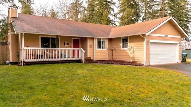 13807 Horsefall Avenue SE, Rainier, WA 98576 (#1734575) :: The Original Penny Team