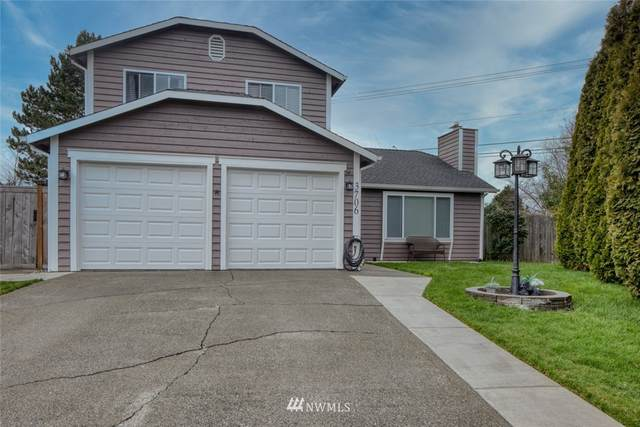 3706 49th Avenue Ct NE, Tacoma, WA 98422 (MLS #1734588) :: Brantley Christianson Real Estate