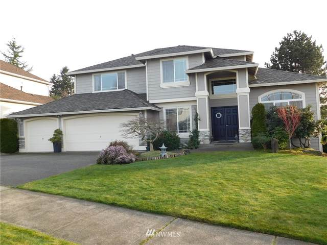 5434 Orca Drive NE, Tacoma, WA 98422 (#1734591) :: Canterwood Real Estate Team
