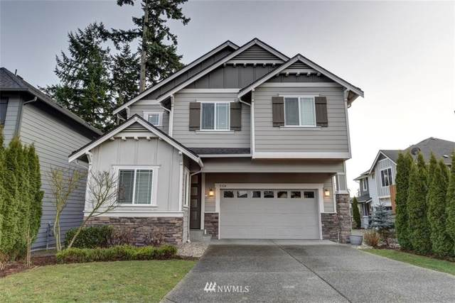 3314 181ST Street SE, Bothell, WA 98012 (#1734598) :: Canterwood Real Estate Team