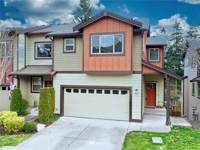 16407 2nd Park SE, Bothell, WA 98012 (#1734602) :: Keller Williams Realty