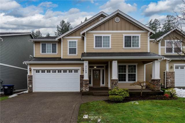 7709 Dominion Avenue NE, Lacey, WA 98516 (#1734604) :: TRI STAR Team | RE/MAX NW