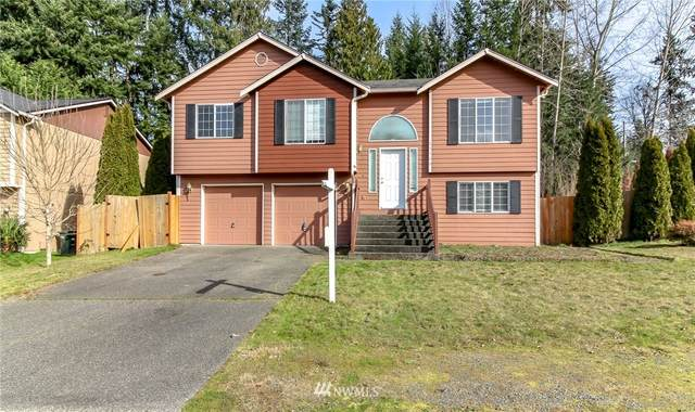 13115 111th Avenue Ct E, Puyallup, WA 98374 (#1734606) :: Shook Home Group