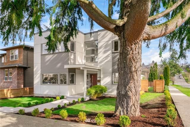 5956 38th Avenue SW, Seattle, WA 98126 (#1734610) :: Canterwood Real Estate Team