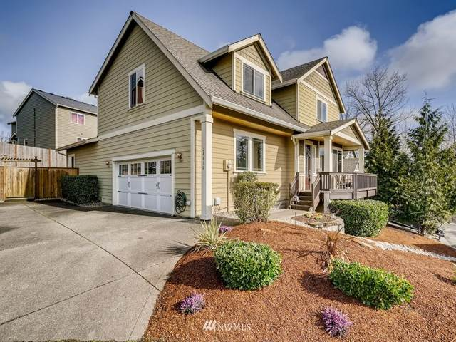 24410 184th Court SE, Covington, WA 98042 (#1734625) :: NextHome South Sound