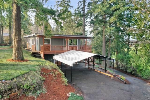 5115 Auburn Way S, Auburn, WA 98092 (#1734628) :: Better Homes and Gardens Real Estate McKenzie Group