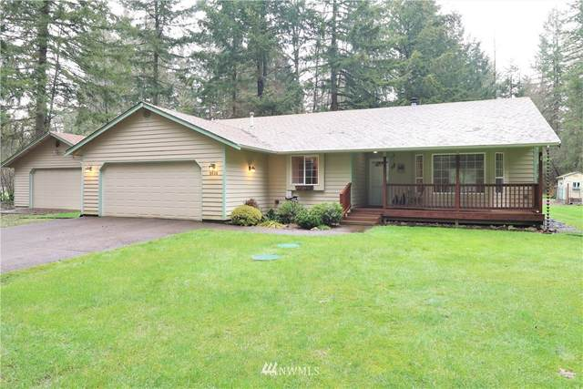 9838 Case Road SW, Olympia, WA 98512 (#1734632) :: Shook Home Group