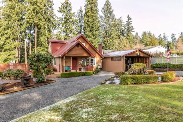10517 363rd Street Ct E, Eatonville, WA 98328 (#1734634) :: Costello Team