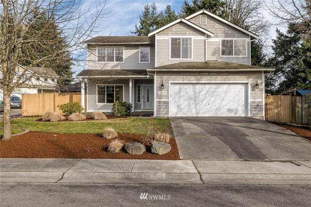 15117 68th Avenue E, Puyallup, WA 98375 (#1734635) :: Shook Home Group
