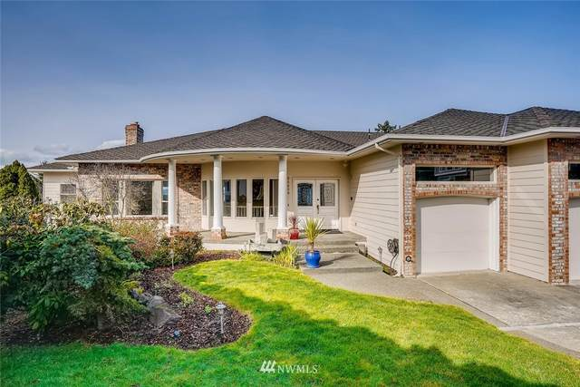 30809 36th Court SW, Federal Way, WA 98023 (#1734639) :: Priority One Realty Inc.
