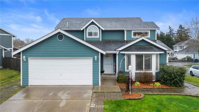 824 130th Street E, Tacoma, WA 98445 (#1734640) :: Engel & Völkers Federal Way