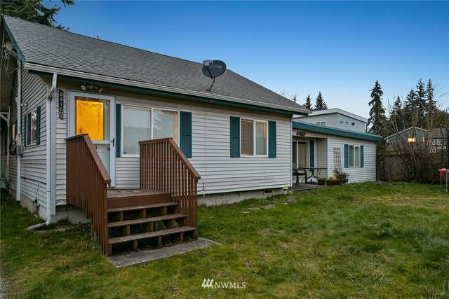 6410 Highland Drive, Everett, WA 98203 (#1734644) :: M4 Real Estate Group