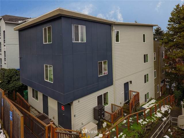 643 W Nickerson Street, Seattle, WA 98119 (#1734645) :: M4 Real Estate Group