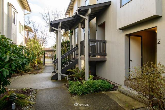 1906 Colby Avenue #2, Everett, WA 98201 (#1734651) :: Priority One Realty Inc.