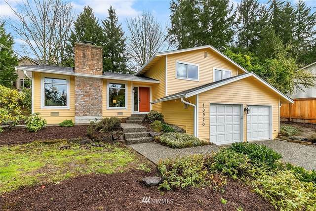 10920 167th Avenue NE, Redmond, WA 98052 (#1734652) :: Costello Team