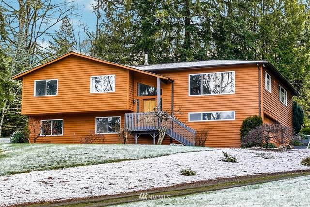 17024 272nd Avenue SE, Issaquah, WA 98027 (#1734655) :: Better Homes and Gardens Real Estate McKenzie Group